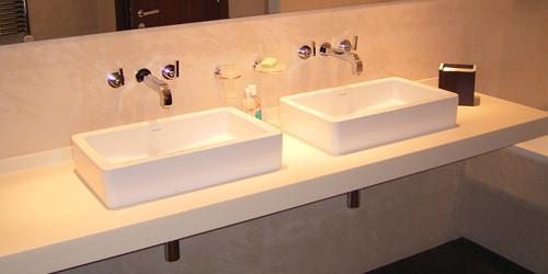 Столешница 130х60 столешница для кухни леруа
