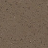 Grandex Sand and Sky S-214 Sanded Brown
