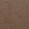 Radianz Coastal Acadia Brown AC495