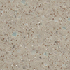 Tristone Romantic F-213 Concrete Quartz